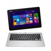 Ноутбук ASUS Transformer Book T200TA Quad Core 15,6 (T200TA)