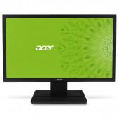 Монитор Acer V206HQLAB LED Monitor 19,5 (UM.IV8EE.A02)