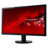Монитор ACER 193DXB LCD Monitor 18,5 (UX.XK3EE.002)