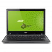 Нетбук Acer Aspire ES1-131-C690 Netbook Celeron 11,6 (NX.MYKER.010)