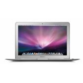 Ноутбук Apple MacBook Air 13 Early 2016 (MMGF2LL/A)