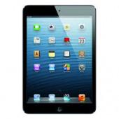 Планшет Apple iPad mini 4 4G 16 Гб Wi-Fi  7.9