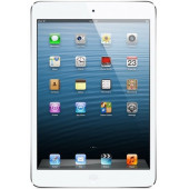 Планшет Apple iPad mini 3 4G 64 Гб Wi-Fi 7,9