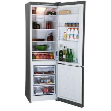 купить Двухкамерный холодильник Indesit No Frost DFM 4180-1