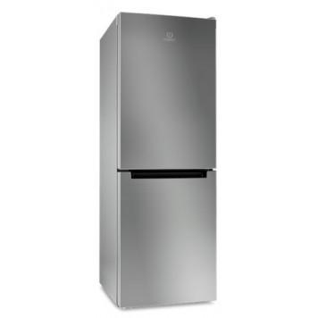 купить Двухкамерный холодильник Indesit No Frost DFE 4160 S