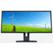 Монитор Dell UltraSharp U2913WM 29 (U2913WM)