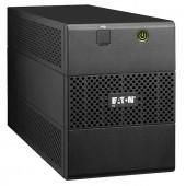 Eaton 5E 1100VA USB 230V UPS (5E1100iUSB)