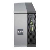 Eaton Evolution 850 UPS (68452)