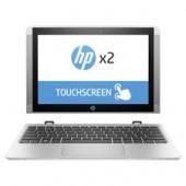Планшет HP x2 210 G2 Detachable 10,1 (L5H41EA)