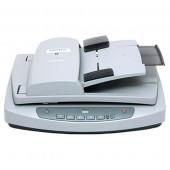 Сканер HP ScanJet 5590 Digital Flatbed Scanner A4 (L1910A)