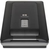 Сканер HP Scanjet G4050 Photo Scanner A4 (L1957A)