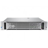 Сервер HP ProLiant DL380 Gen9 2U Rack Server (768347-425)