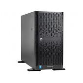 Сервер HP ML350 Gen9 E5-2620v3 1PSP7987GOEU Server (K8J99A)