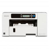 Принтер Ricoh SG3110DN A4 Color (405751)