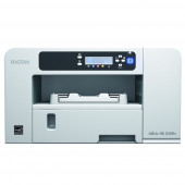 Принтер Ricoh SG2100N A4 Color (405757)