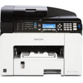 Принтер Ricoh SG3100SNW A4 Color MFP (405778)
