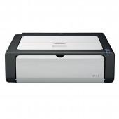 Принтер Ricoh SP 111 16PPM A4 B&W (407415)