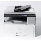 Принтер Ricoh Ricoh MP2014AD A3 B&W MFP (912356)