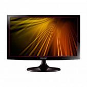 Монитор Samsung LCD Monitor 18,5 (LS19D300NY)