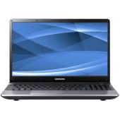 Ноутбук Samsung 300E5Z-S01 i3 15,6 (300E5Z-S01)
