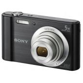 Фото Камера Sony DSC-W800