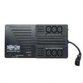 Tripp Lite Internet AVR 550U UPS (AVRX550U)