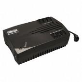 Tripp Lite Internet AVR 750U UPS (AVRX750U)