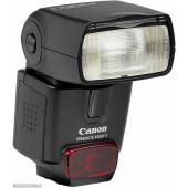 Фотовспышка Canon 430EX II