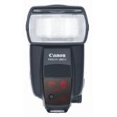 Фотовспышка Canon 580EX II