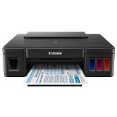 Принтер Canon Pixma G2400 A4 All-in-One (СНПЧ)