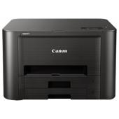 Принтер Canon Maxify iB4040 A4