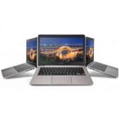 купить Ноутбук Asus Zenbook UX330UA i7 13,3 Full HD (UX330UA)