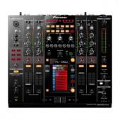 Dj-контроллер Pioneer DJM-2000NXS