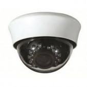 HDCVI-камера Innotech ITCDNT20CV100