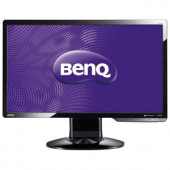 Монитор BenQ VL2040AZ