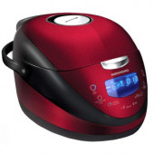 Мультиварка Redmond RMC-M60 red