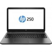Ноутбук HP 250 G3 Celeron 15,6 (W4M67EA)