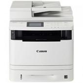 Принтер Canon i-SENSYS MF411dw A4
