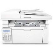 Принтер HP LaserJet Pro MFP M130fn (G3Q59A)