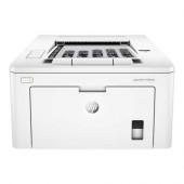 Принтер HP LaserJet Pro M203dw A4 (G3Q47A)