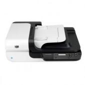 Сканер HP Scanjet N6310 Document Flatbed Scanner L2700A