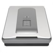 Сканер HP Scanjet G4010 Photo Scanner L1956A