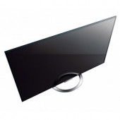 """Телевизор Sony LED 55"""" 3D Smart TV Full HD 55W804"""