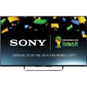 "Телевизор Sony 50"" 3D Smart TV Full HD KDL-50W828B"