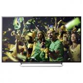 """Телевизор Sony LED 48"""" Full HD KDL-48W605B"""