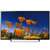 """Телевизор Sony LED 46"""" Full HD KDL-46R470A"""