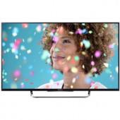 """Телевизор Sony LED 32"""" Full HD KDL-32W705B"""