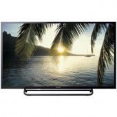 """Телевизор Sony LED 40"""" Full HD KDL-40R483B"""