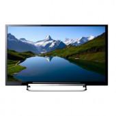 """Телевизор Sony LED 42"""" 3D Full HD KDL-42R500A"""
