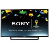 """Телевизор Sony LED 32"""" HD KDL-32R433B"""
